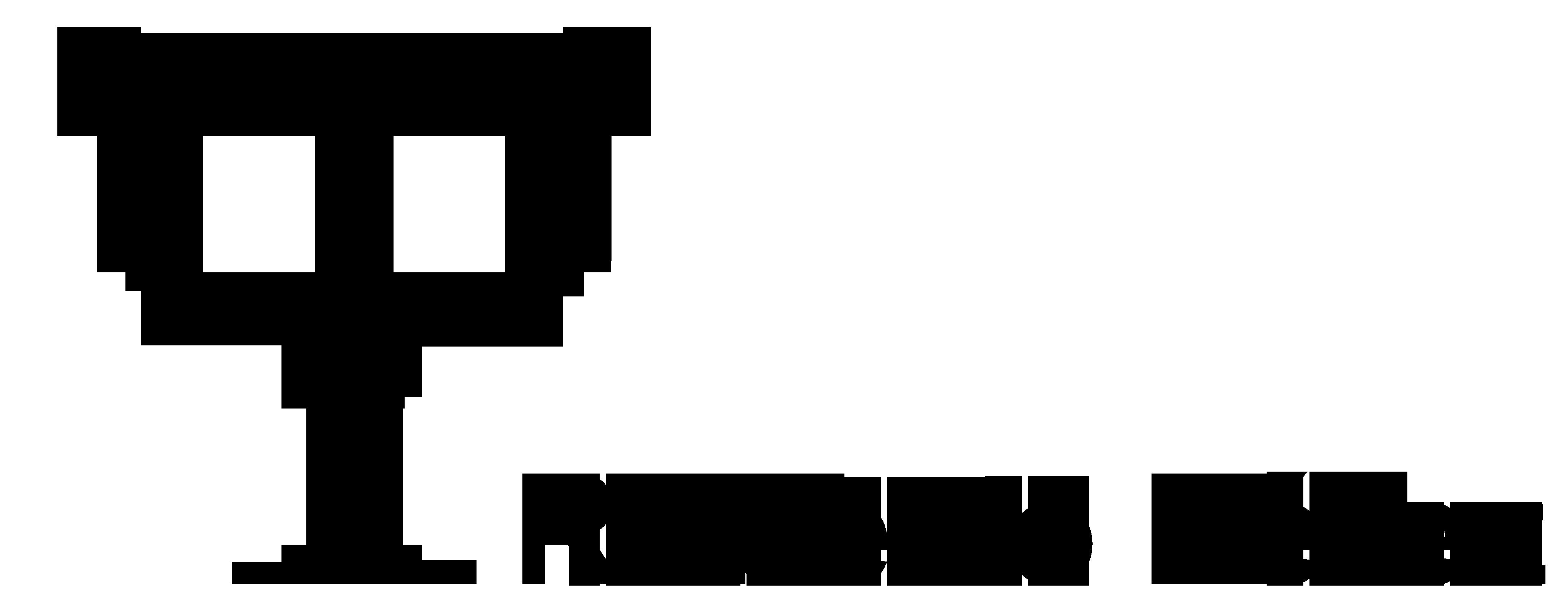 El-logo-de-Roberto-web